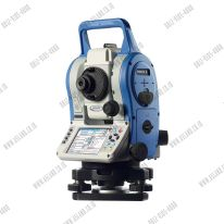 SPECTRA TOTAL STATION FOCUS 8 SERIES