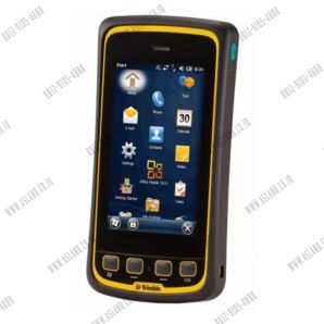 Alat Ukur Trimble Gps MAP Juno 5B  trimble juno 5b gps